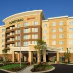 Courtyard By Marriott Atlanta Ne/Duluth Sugarloaf
