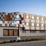 Hotels near Capri Centre - Days Inn Sylvan Lake