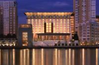 Four Seasons Hotel London At Canary Wharf Image