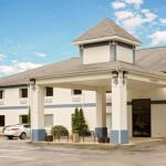 Days Inn West Liberty