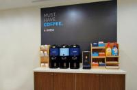 Holiday Inn Express Atlanta - Northeast I-85 - Clairmont Road