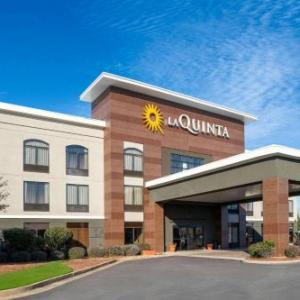 Hotels near Albany Motor Speedway - Wingate By Wyndham Albany