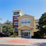 Hotels near EverBank Field - Extended Stay America - Jacksonville - Deerwood Park