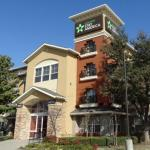 Hotels near Dr Pepper Arena - Extended Stay America - Dallas - Plano