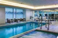 Hyatt Chicago Magnificent Mile Image