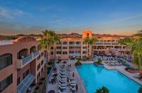 Marriott Scottsdale Mcdowell Mountain Image