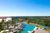 La Cantera Hill Country Resort Image