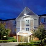 Candlewood Suites Chicago-waukegan