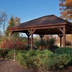 The Plain Dealer Pavilion Accommodation - Candlewood Suites Cleveland - North Olmsted