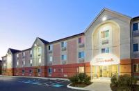 Candlewood Suites Philadelphia  Mt. Laurel Image