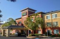 Extended Stay America - Boston - Waltham - 52 4th Ave