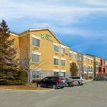 Extended Stay America - Detroit - Southfield - Northwestern High