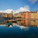 Accommodation near Dr Phillips High School - Universal's Loews Portofino Bay Hotel