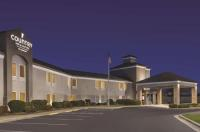 Holiday Inn Express Dunn Image