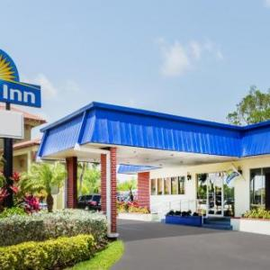 Days Inn Fort Myers, Fort Myers,FL