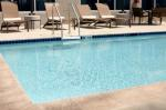 Rancho Cordova California Hotels - Hyatt Place Rancho Cordova