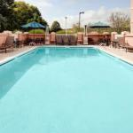 Accommodation near Foxwoods Casino - Hyatt Place Mystic