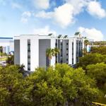 Youkey Theatre Hotels - Hyatt Place Lakeland Center