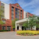 Hyatt Place Cincinnati Northeast