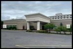 Liverpool New York Hotels - Holiday Inn Syracuse/liverpool