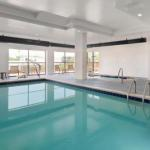 Hotels near Gothic Theatre - Hampton Inn And Suites Denver-Cherry Creek