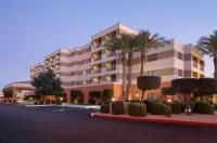 Courtyard By Marriott Scottsdale Old Town Image