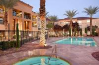 Courtyard By Marriott Las Vegas Summerlin Image
