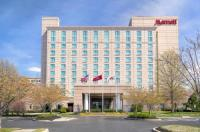 Franklin Marriott Cool Springs Image
