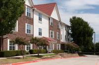 Towneplace Suites By Marriott Las Colinas Image
