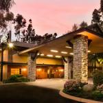 Southwestern College Accommodation - Ayres Lodge Alpine