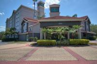 La Quinta Inn & Suites Orlando Convention Center Image