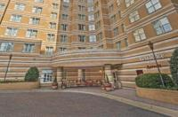 Residence Inn By Marriott Rosslyn Image
