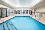 Courtyard By Marriott Worcester