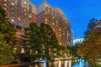 The Westin Riverwalk San Antonio Image
