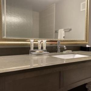 Hotels near Sanford Center - Country Inn & Suites By Carlson Bemidji