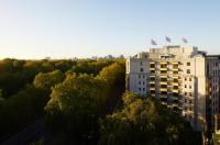 The Dorchester - Dorchester Collection Image