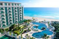 Sandos Cancun Luxury Experience Resort - All Inclusive