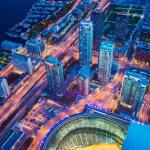 Delta Hotels by Marriott Toronto