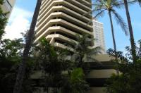 Waikiki Marina Studio With Free Parking Image