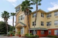 Extended Stay America - Orlando - Southpark - Commodity Circle