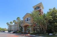 Extended Stay America - Tampa - Airport - N. Westshore Blvd. Image