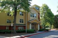 Extended Stay America - Atlanta - Marietta - Interstate N. Pkwy Image