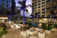 Jw Marriott Miami Image