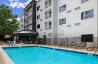 Courtyard By Marriott Orlando Altamonte Springs/Maitland Image