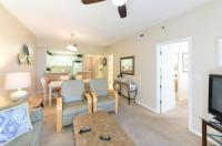 Leeward Key Condominiums By Wyndham Vacation Rentals