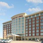The Pageant Hotels - Drury Inn & Suites Brentwood