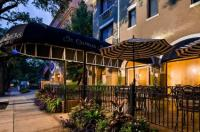 Best Western Plus St. Charles Inn Image