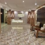 Al Hammad 2 Hotel Apartments
