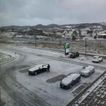 Holiday Inn Express & Suites Lebanon