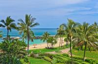 Beach Villas At Ko Olina By Ola Properties Image